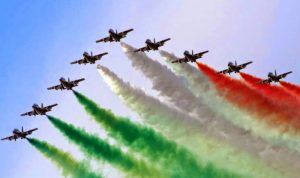 26 January Indian Republic Day