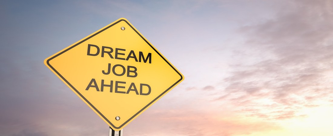 Sarkari Job Guide