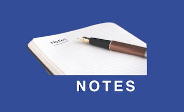Sarkari Job Guide Notes