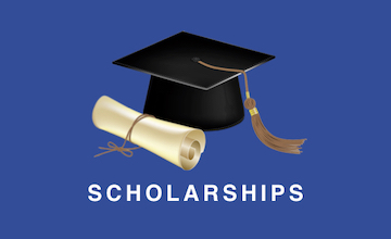 Scholarships - sarkari job guide