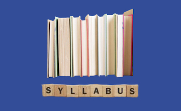 Sarkari JOb guide Course Syllabus